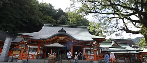 kumano nachi taisha_crop_Re