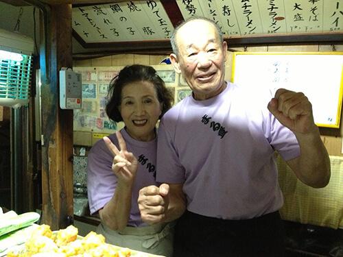 wakayama_omotenashi_Re