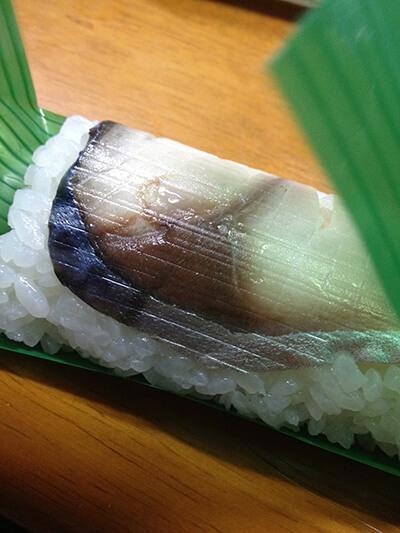 wakayama_sushi 2_Re