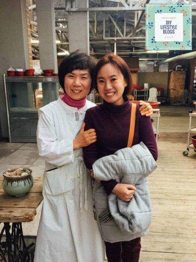 จองคังวอน