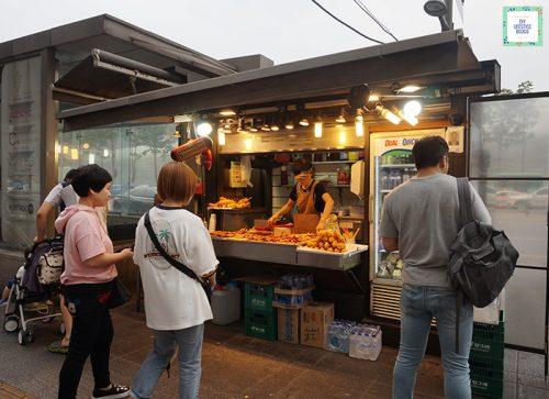 ร้านเสื้อผ้าเกาหลี_ทงแดมุน4