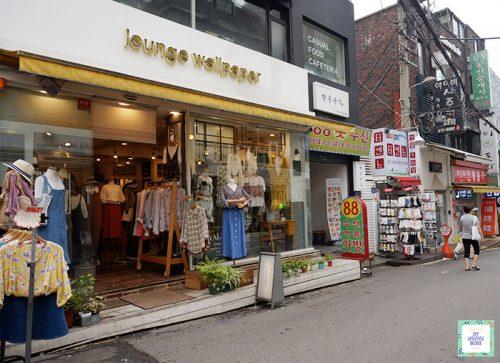 ร้านเสื้อผ้าเกาหลี_อีฮวา4