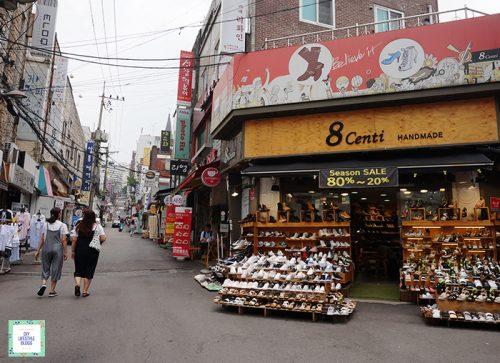 ร้านเสื้อผ้าเกาหลี_อีฮวา5