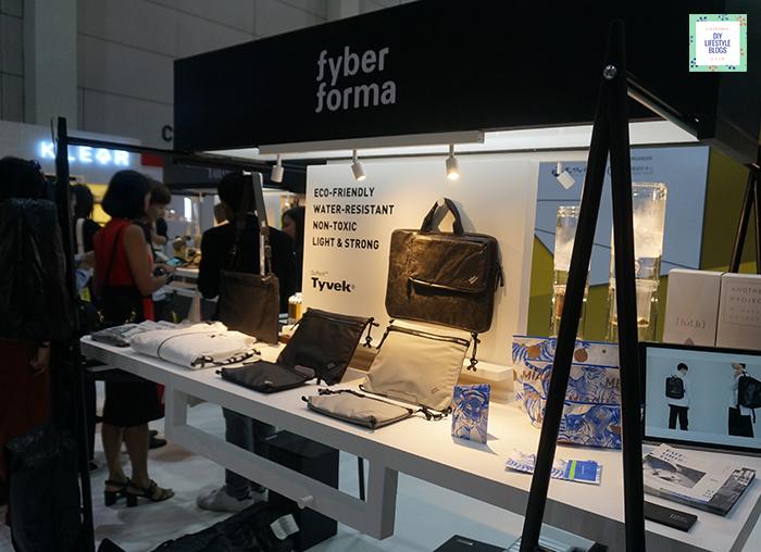 กล้องกระดาษ Fresh Taiwan_18