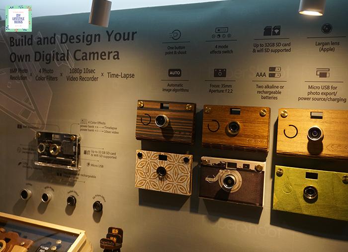 กล้องกระดาษ Fresh Taiwan_6