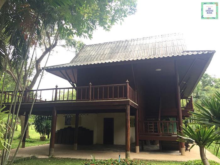 Eco Tourism_11