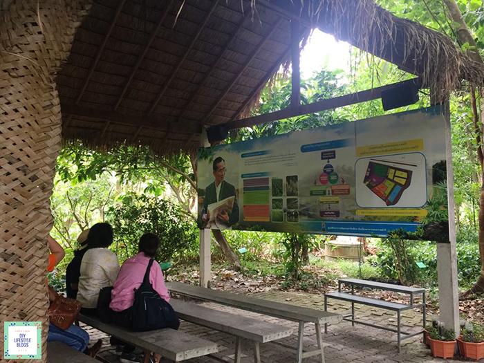 Eco Tourism_5