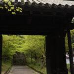 Akizuki ที่เที่ยวฟุกุโอกะ เมืองที่ฉันอยากจะเก็บเป็นความลับ ♡